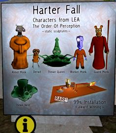 Harter Fall http://maps.secondlife.com/secondlife/Da%20Vinci%20Isle/109/88/33