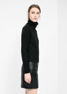 e6b5745b06bdb Pin by Serkan Çeşmeciler on 2K MODA | Fashion, Suits, Suit Jacket