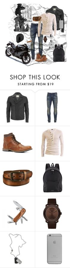 """""""Hello