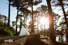 Smile estudio fotografos boda Wedding, Wedding Pictures, Studio, Casamento, Weddings, Marriage, Mariage