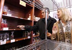 The softer side of Mitt Romney | Deseret News