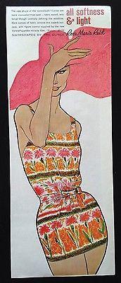 VINTAGE 1950s ROSE MARIE REID Designer Swimsuit one piece black s Pin Up VLV | eBay