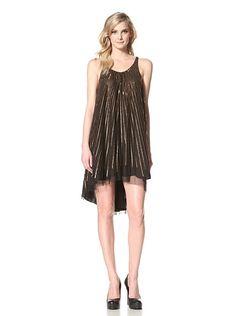 Dallin Chase Women's Santino Sleeveless Dress