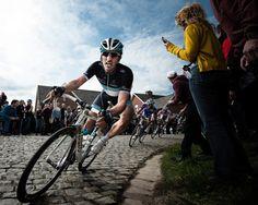 fabian cancellara | Fabian Cancellara, Tour of Flanders 2011