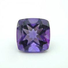 4.65 Carat Natural Amethyst Gemstone   #gemstones #gemstonejewelry #stone #gemwiki #jewellery #astrology #astro #quartz #fashion #amethyst