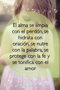 por eso creo en el señor Gods Love Quotes, Quotes About God, Cute Quotes, Christian Messages, Christian Quotes, Positive Messages, Spanish Quotes, God Is Good, Trust God