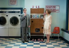 Anchorman 2 Pictures Photo 15