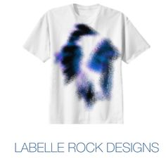 https://www.pinterest.com/labellerock/now-available-at-printallovermecollectionslabelle-/