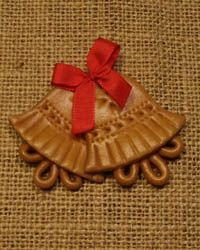 zvonky Salt Dough, Advent, Christmas, Crafts, Artists, Xmas, Yule, Crafting, Christmas Movies