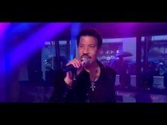Lionel Richie - Say you Say me - HD TRADUÇÃO - YouTube