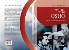 my 12 years with the Master OSHO