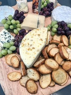 Charcuterie Board for Baby Shower or any event Cool Backdrops, Mini Champagne Bottles, Charcuterie Platter, Fun Baby Shower Games, Treats, Foods, Snacks, Desserts, Sweet Like Candy