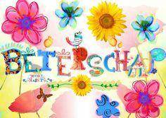 Design Get Well Soon Card / Beterschapskaart by Nicole Habets www.kaartje2go.nl