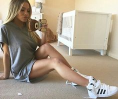 Lovely tammy hembrow clothes to show off the curve (11)