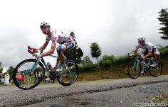 2014 tour-de-france photos stage-10