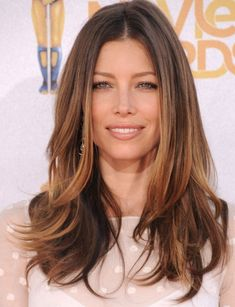 Surprising Jessica Biel Cute Short Hair Blonder My Style Pinterest Hairstyles For Men Maxibearus