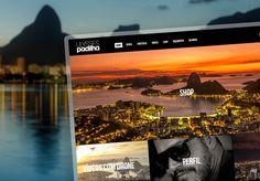A Artweb é uma agência digital que especializada na criação de site para fotógrafos, arquitetos, engenheiros, músicos, e outros profissionais, buscamos entregar trabalhos com qualidade e um design único a nossos clientes. http://www.artwebdigital.com/criacao-de-site-para-fotografos-e-fotografia