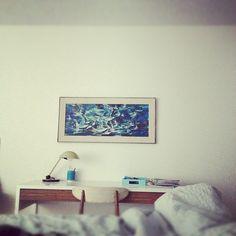 Photo by happymundane • Instagram