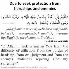 pregnancy | Islamic Duas and Supplications | islamic ...