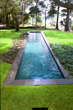 45 swimming pool ideas for your small backyard 22 45 swimming pool ideas for your small backyard 22 The post 45 swimming pool ideas for your small backyard 22 & Garten appeared first on Natural swimming pools . Backyard Pool Designs, Small Backyard Pools, Small Pools, Swimming Pools Backyard, Swimming Pool Designs, Backyard Landscaping, Backyard Ideas, Inexpensive Landscaping, Large Backyard