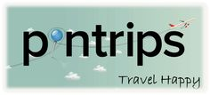Pinning for travel  Everyone is pinning. Join them today!  Meet Pintrips, your personal travel planning dashboard. Plan all of your upcoming trips in one central location