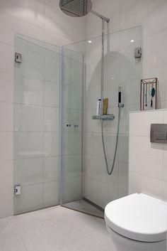 baño blanco 03