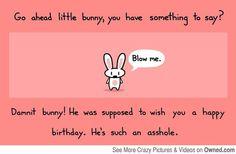 happy birthday meme funny - Google Search