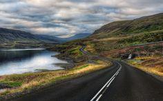 road - Buscar con Google