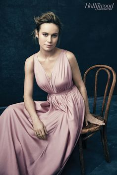 Are you in search of Brie Larson hot photos? So, let take a look at a huge collection of best Brie Larson hot photos of all time. Brie Larson, Best Actress Award, Oscar Fashion, Jennifer Connelly, The Hollywood Reporter, Naomi Watts, King Kong, Hollywood Celebrities, Female Celebrities