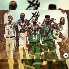 Milestones of College Basketball. Basketball is a favorite pastime of kids and adults alike. Basketball Posters, Basketball Funny, Basketball Legends, Sports Basketball, College Basketball, Irving Wallpapers, Nba Wallpapers, Cool Basketball Pictures, Kyrie Irving Celtics
