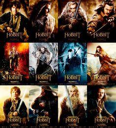 f7ced1c1bc17a4681de2643fb020dba6--hobbit-films-el-hobbit.jpg (500×552)