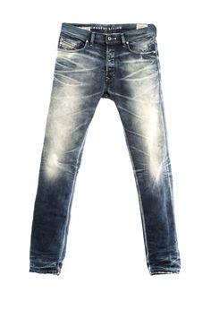 new product c1c59 f567c Jeans Casuales, Vaqueros Hombre, Calzado Hombre,