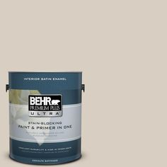 47 Rental Paint Ideas Paint Colors Interior Paint Behr Paint Colors