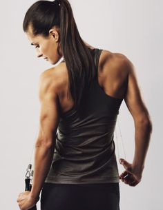 Fitspiration #19 - WorkThatEs - Lifestyle, fitness & voeding