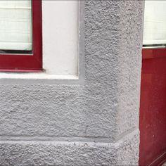 Las rehabilitaciones necesitan cuidado al #detalle, especialmente si se trata de edificios protegidos #arquitectura