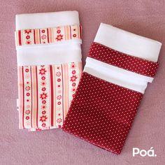 Visite nossa loja no Elo7 ou entre em contato pelo e-mail contato.lojinhapoa@gmail.com. Tudo feito com amor e à mão.