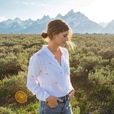"""Jessica ↠ Wanderlust Out West on Instagram  """"Happy first day of Spring!!  Can t wait for warmer weather 🌼 Get the product details for this look and  others ... c05367f61"""
