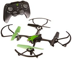 Sky Viper s1700 Stunt Drone - AUTO Launch, Land, Hover 2016 Edition *** Click on the image for additional details.