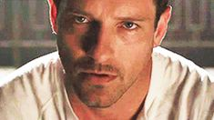 Discover & share this Peter Hale GIF with everyone you know. GIPHY is how you search, share, discover, and create GIFs. Teen Wolf Funny, Teen Wolf Boys, Teen Tv, Peter Hale, Teen Wolf Peter, Wattpad, Ian Bohen, Dylan Sprayberry, Sterek