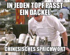 iNW-LiVE Daily Picdump #131116 | isnichwahr.de