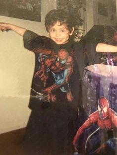 Lil Xan as a kid - so cute Lil Baby, Baby Daddy, Pictures Of People, Cute Pictures, Love Is Sweet, My Love, Hip Hop, Lil Pump, Aesthetic Pictures