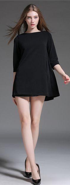 Really like this dress? Beautifully Modest Dresses for Teens   Beautiful modest outfit!! Discover the latest women fashion, celebrity, street style, outfit ideas you love on http://todesignlife.com/