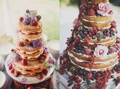 PASTEL A LA VISTA (NAKED CAKE) pastel_rustico_2_900x670