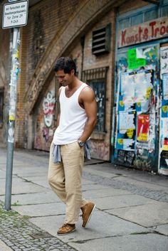 street_style_the_locals1