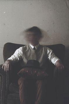 Unhinged | Stephen Gwaltney on Flickr