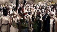 #موسوعة_اليمن_الإخبارية l أمريكا تشدد على رحلاتها بعد انفضاح أمر أحد أكبر عملائها داخل صفوف القاعدة باليمن (الاسم)