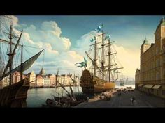 Mozart Sonata No 27 (Full HD) Classical music