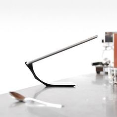This tablet stand gives you 6 positions and 3 viewings angles. Designed to be ultra-versatile, it stays stable even on soft surfaces such as your sofa.