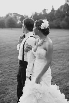 194b30f75f0f 122 Best Wedding ideas images