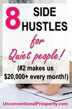 Earn More Money, Earn Money Online, Make Money Blogging, Money Tips, Saving Money, Money Fast, Online Jobs, Online Email, Money Hacks